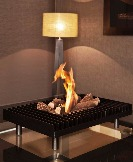 valencia-gallery-designer-fire-bio-ethanol-fireplaces