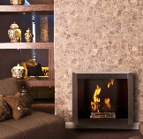 seoul-gallery-designer-fire-bio-ethanol-fireplaces