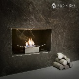 zen-mirrored-bio-fireplace