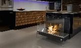 7-15-sculpturally-exciting-bio-ethanol-fireplace-designs