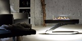 9-15-sculpturally-exciting-bio-ethanol-fireplace-designs