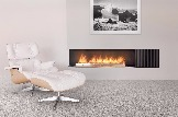 bioethanol-fireplace-insert-sided-remote-palatio