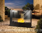 fireplace-without-chimney-bio-07b