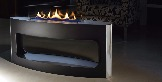 10-15-sculpturally-exciting-bio-ethanol-fireplace-designs