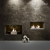 zen-mirrored-bio-fireplace (1)