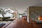 residence_in_california_by_neumann_mendro_andrulaitis_09