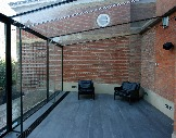 Structural-glass-Hampstead-Hill