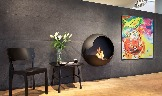 6-15-sculpturally-exciting-bio-ethanol-fireplace-designs